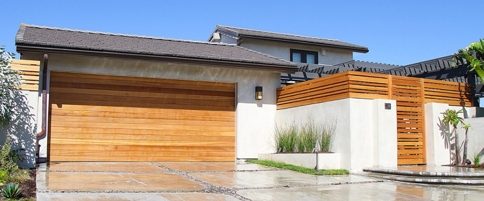 lido gates high quality custom wood gates 949 642 1111