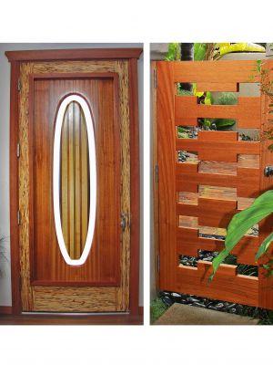Wood Gate Gallery